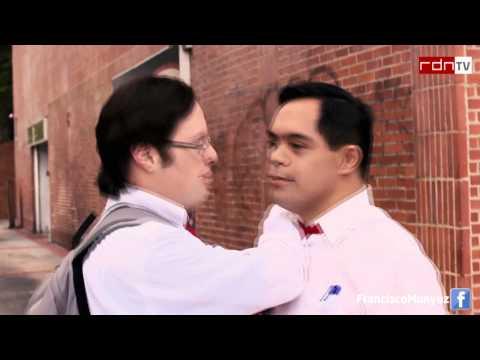 Watch videoTrailer Sueño Down