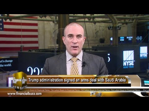 LIVE - Floor of the NYSE! May 26, 2017 Financial News - Business News - Stock News - Market News