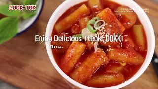 video thumbnail [COOK-TOK] Cook-tok Cup Original 163g youtube