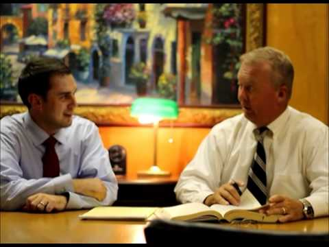 Child Custody Attorney Greensboro NC | Family Law Attorney Alamance County