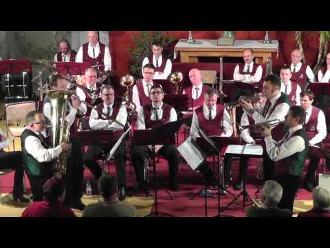 griabig und flott (solo für tuba von martin kern)