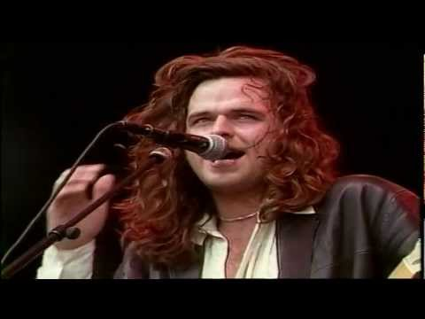 Prodigal Sons (Erwin Nyhoff) @ Pinkpop 1994