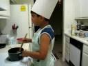 Little Vah-reh-Vah Chef Sharun