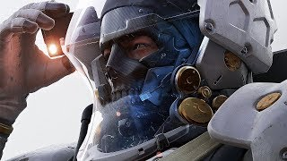 Video TOP 10 AMAZING Upcoming Games of 2019 & 2020 (PS4, XBOX ONE, PC) Cinematics Trailers MP3, 3GP, MP4, WEBM, AVI, FLV Desember 2018