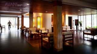 Avani Kalutara Resort 4*, Калутара