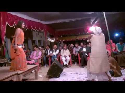 Video hot bhojpuri arkestra dance 2017....4 download in MP3, 3GP, MP4, WEBM, AVI, FLV January 2017
