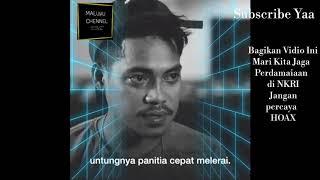 Video Kesaksiaan Para Laskar Kristen dan Laskar Jihad Di Maluku ( Kmi dlu bermusuhan skarang Kmi Bersabat) MP3, 3GP, MP4, WEBM, AVI, FLV Agustus 2018