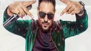 Kareja Kare Ja   Badshah Feat  Aastha Gill  Latest Hit 2018