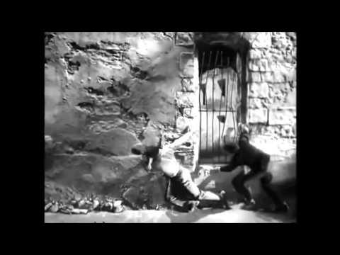 Moviedrome- Orphee (1950)