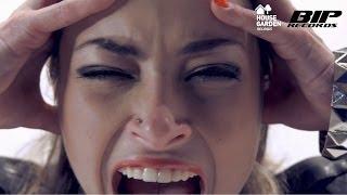Dimaro & Ahzee - Drums music video