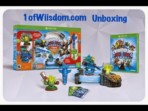 skylanders trap team xbox one carrefour