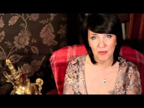 Michele Knight Psychic Raven