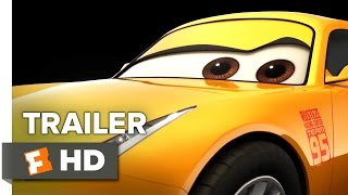 Cars 3 Teaser Trailer #2 (2017) | Movieclips Trailers full download video download mp3 download music download