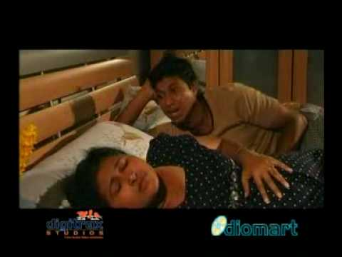 Dhivehi Film - Dhivehi.