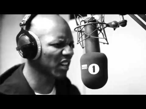 Giggs  Fire In The Booth 2013