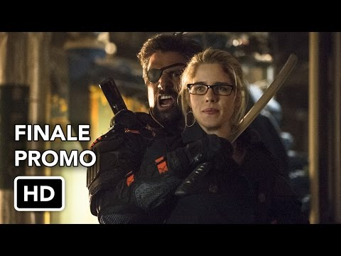 Arrow 2.23 Preview