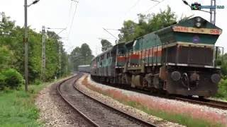 Nonton Furious Diesel Action on the Mysore Mainline Film Subtitle Indonesia Streaming Movie Download