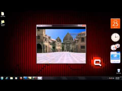Monster Rancher Online PC