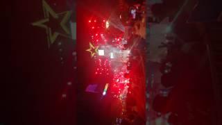 1 Tháng Năm 2017 ... DJ Trang Moon - Phố đi bộ Nguyễn Huệ 1.5.2017 ... Sơn Tùng M-TP, Đông Nhi, nIsaac - Xem full HD tại https://goo.gl/eiJFYk - Duration: 2:41:43.