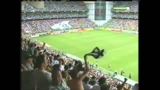 Gol de Réver - Atlético-MG 3 x 2 Cruzeiro - Pela 39 Rodada do Brasileirão Colombia 2 x 0 Paraguay - Goles - Word Cup...