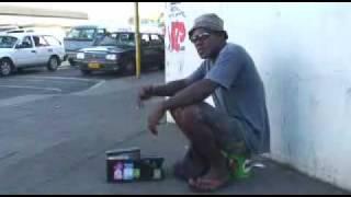 Lautoka Fiji  City new picture : Lautoka, Fiji