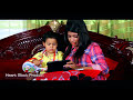 Tumi acho bole | Belal Khan | Mohona | Riyad | Tamanna | Bangla Hits Music Video