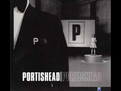 Portishead Portishead full album