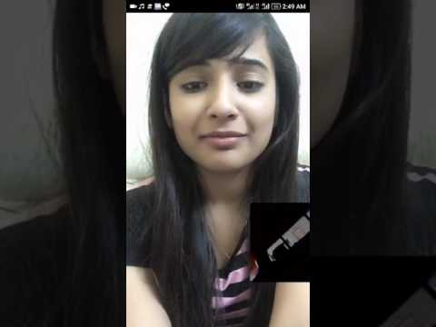 Video sxxx from my mobile phone video mms beautiful girls 13 download in MP3, 3GP, MP4, WEBM, AVI, FLV January 2017