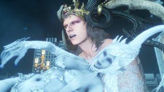 Video Final Fantasy 15: All Summons (1080p 60fps) MP3, 3GP, MP4, WEBM, AVI, FLV Februari 2019