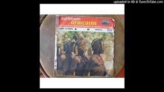 Download Lagu Vox Negros: Bolingo Ya Mbongo/Francisca (1969) Mp3