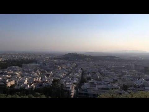Airbnb: Οι δύο όψεις του νομίσματος