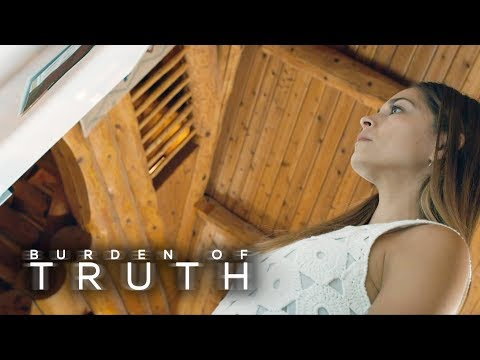 "Episode 8, ""The Right Road"" Preview - Season Finale 