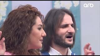 Nurkan feat Lale - Ezizim Yarim gile (Yeni Popuri 2018)