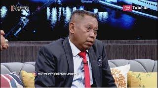 """Video Kisah Perjalanan Hidup Tukul Arwana Pernah Menjadi Tukang """"Ngamen"""" Part 1A - HPS 23/05 MP3, 3GP, MP4, WEBM, AVI, FLV Maret 2019"""