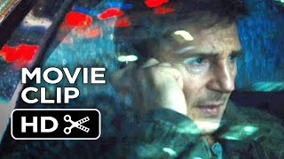 Run All Night Movie CLIP - I Need Your Help (2015) - Liam Neeson Movie HD