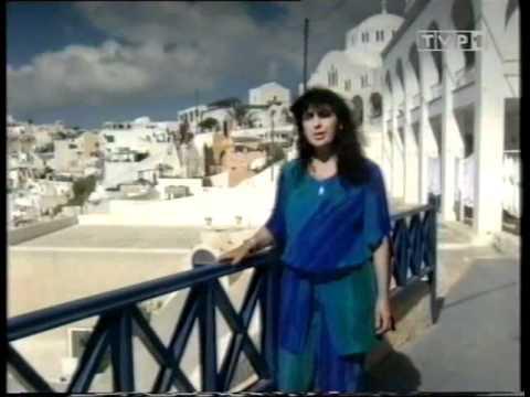 Eleni - Jubileusz po grecku