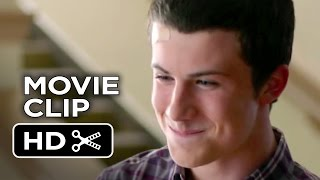 Nonton Alexander And The Terrible  Horrible  No Good  Very Bad Day Movie Clip   Wreck It Ralph  2014  Hd Film Subtitle Indonesia Streaming Movie Download