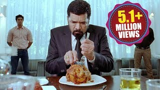 Video Posani Krishna Murali Ultimate Comedy Scene | Volga Videos MP3, 3GP, MP4, WEBM, AVI, FLV April 2018