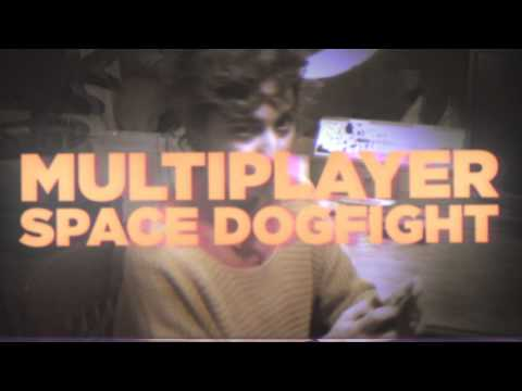 Video of Pocket Fleet Multiplayer