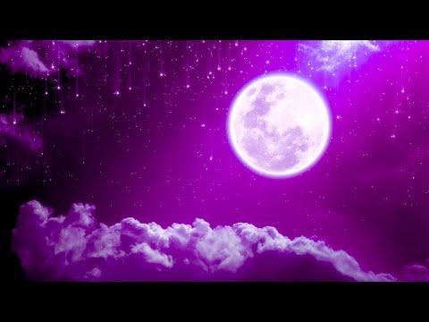 Healing Sleep Music ★︎ Stronge …