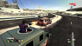 Nonton fast and furious showdown Gameplay Walkthrough part 3 (PS3/X360/PC) [HD] Film Subtitle Indonesia Streaming Movie Download