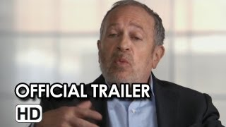 Nonton Inequality For All Official Trailer  2013  Robert Reich Movie Hd Film Subtitle Indonesia Streaming Movie Download