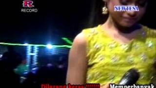 Video Diam Bukan Tak Tahu   Tasya Rosmala New Tesa Live Pedagangan Wringin anom 2015 MP3, 3GP, MP4, WEBM, AVI, FLV September 2018