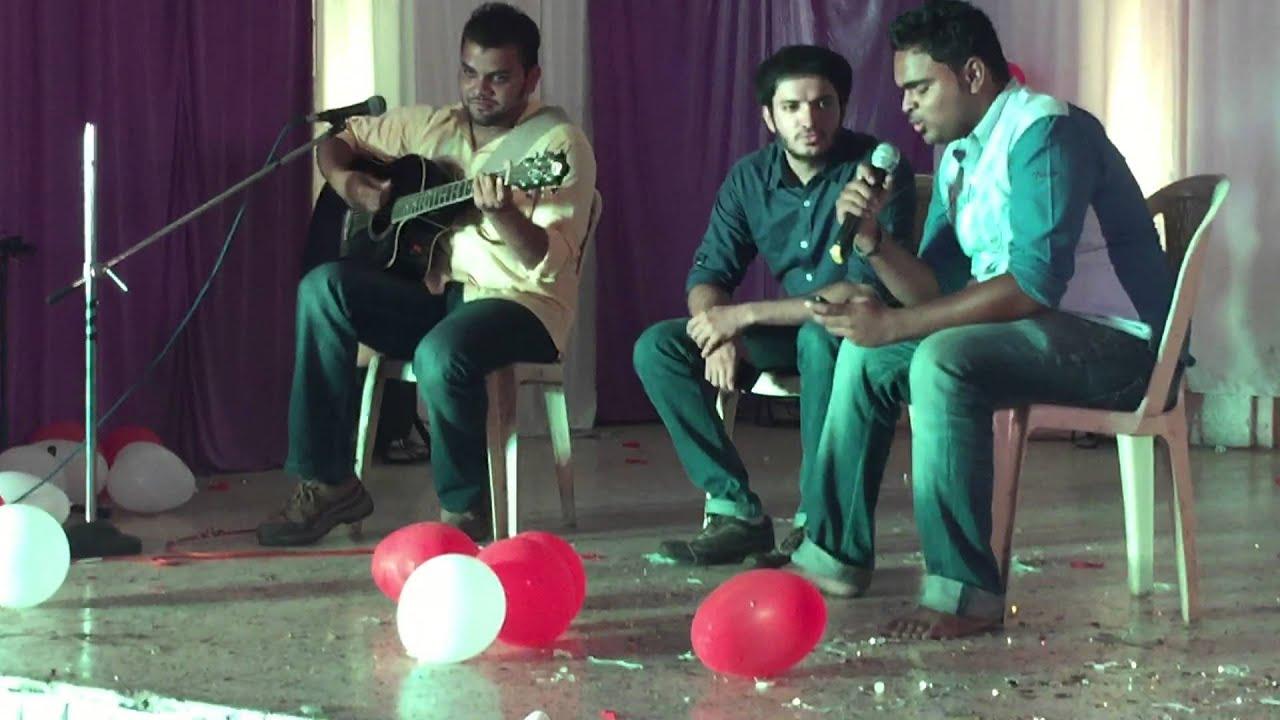 Best Hindi Songs | Sholey | MouthOrgan, Guitar