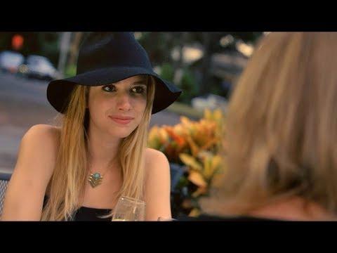 Emma Roberts | AHS Coven All Scenes [1080p]