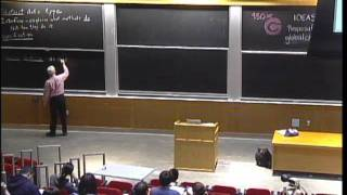 Lec 11 | MIT 6.00SC Introduction To Computer Science And Programming, Spring 2011