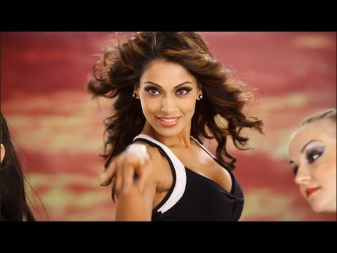 Always Wanted To Be Part Of Bigg Boss: Bipasha Bas