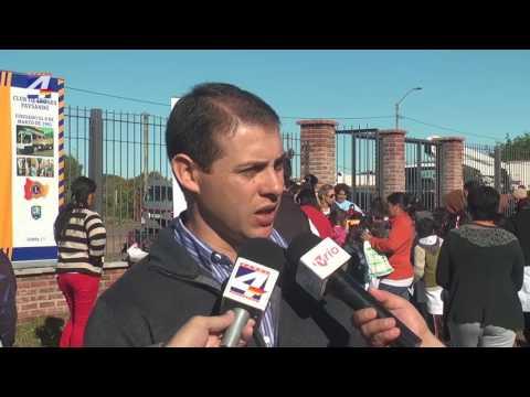 Recomendaciones del MSP ante casos en Uruguay del juego La Ballena Azul