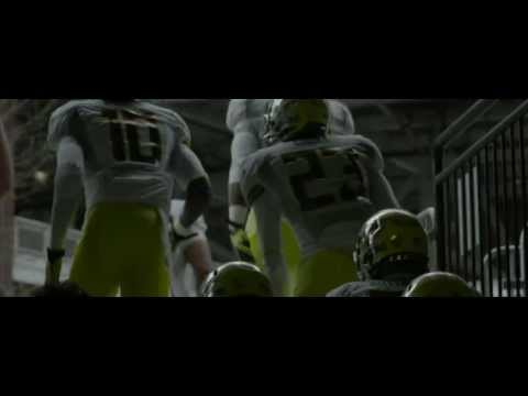 oregon duck - Oregon '13 Season Footage: goducksdotcom, ESPN Special thanks to Minoru - 187 at 5:49 Songs: Ellie Goulding - Figure 8 (Xilent Remix) Vicetone - Sparks (Vice...