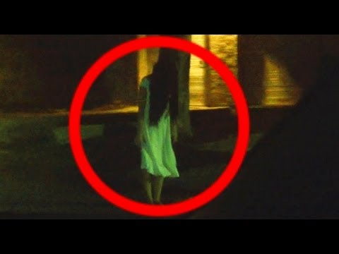 Real Ghost Girl Pictures Ghost – Real Ghost Girl